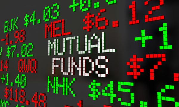 【投資信託】中長期に適している投資信託は安定性を重視して買うべし