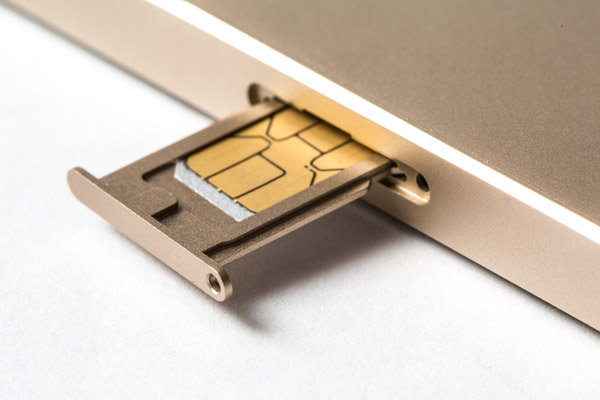 【格安SIM】ソフトバンクの古いiPhone5を格安SIMにする方法