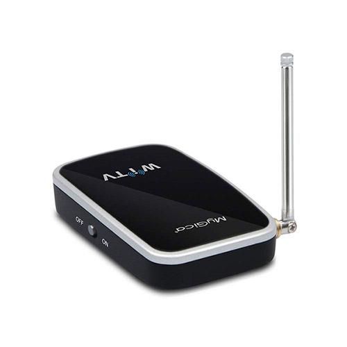MyGica® WiFI ISDB-Tモバイルデジタルテレビ受信機