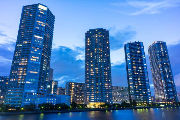 【マンション】親から資金援助は消費税10%で最大3,000万円まで非課税拡大!