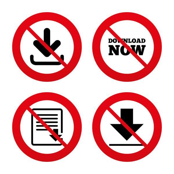 【スプレッドシート】文章やファイルを印刷・ダウンロードさせない方法