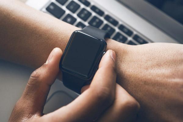 【Apple Watch】モバイルSuicaをスムーズに使う方法 iPhoneいらず!