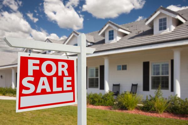 【マンション】売却の際の不動産業者の「買取補償サービス」は大損!