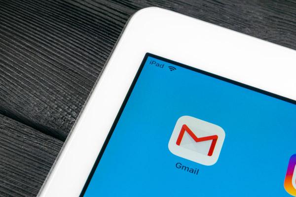 【Gmail】スプレッドシートを使うだけで同じ文面を一斉送信できる