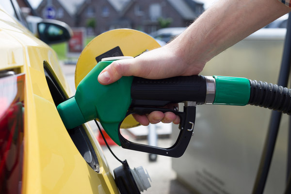 高速道路サービスエリアごとで意外と違うガソリン価格は要チェック!