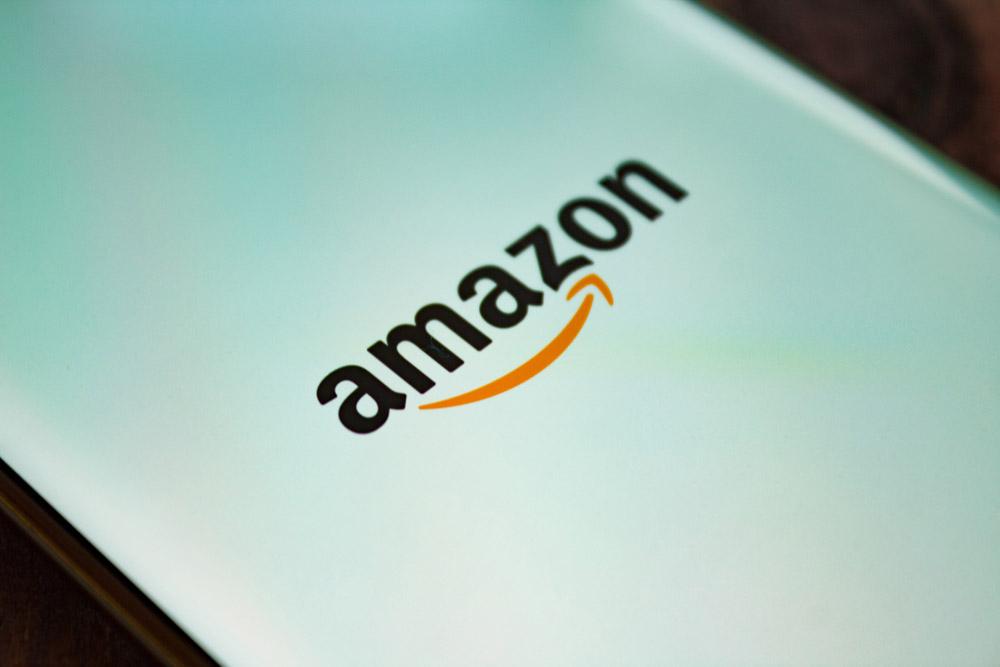 【Amazon】「タイムセール」はいつ? 商品が安く買える活用の裏ワザ