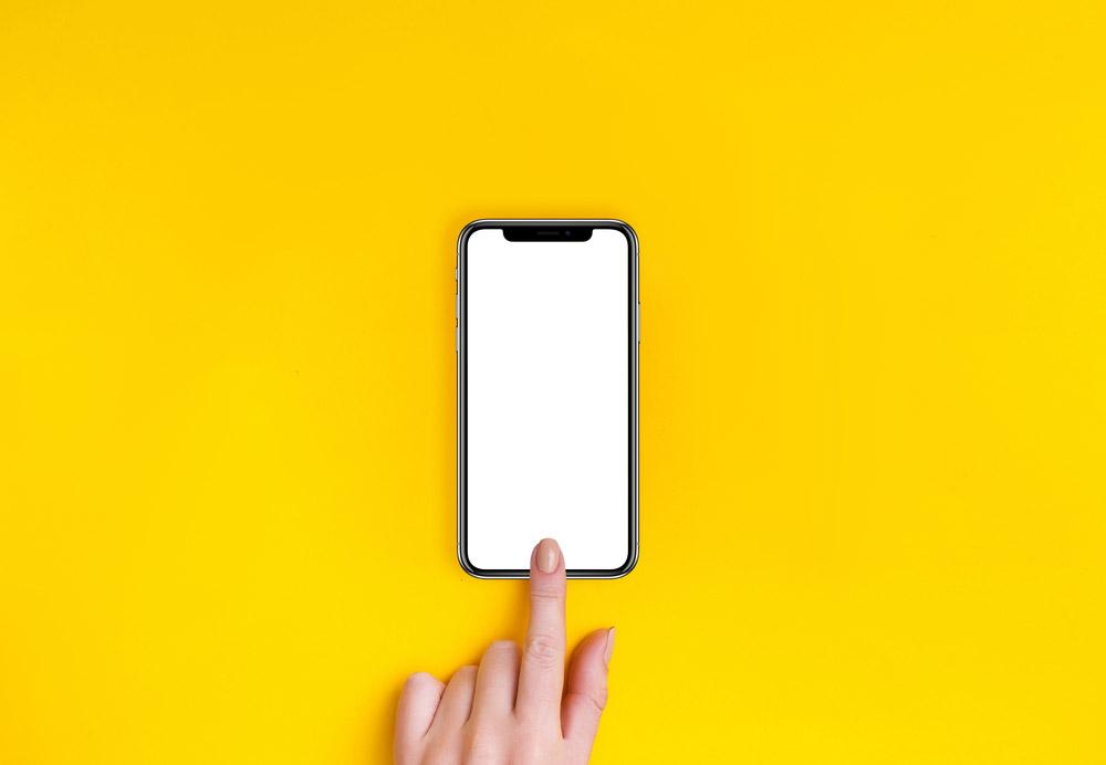 【iPhone】なかなか変換できない言葉をユーザ辞書に登録したい!