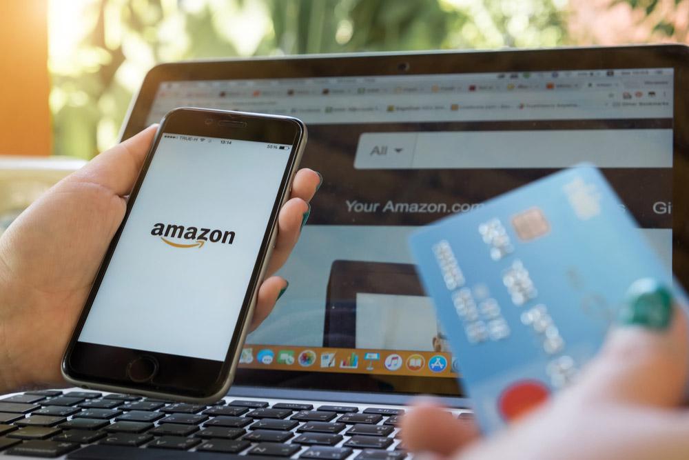 【Amazon】仮クレカ詐欺事件って何なの? 盲点を突いた犯人の手口を解説