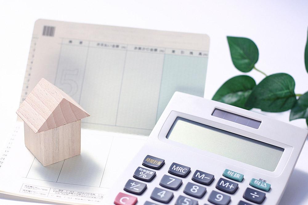 【マンション】住宅ローンの繰り上げ返済って得するの?