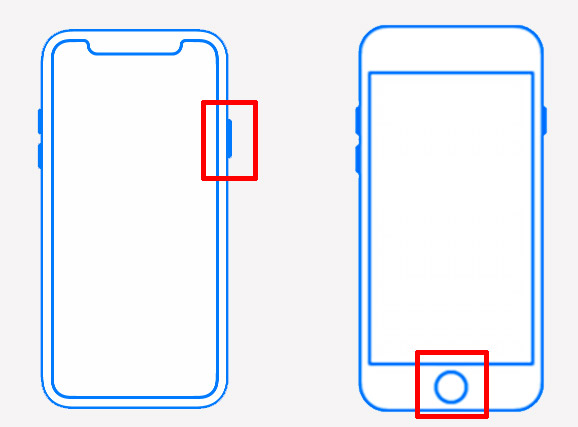 【iPhone・Android】印刷物の文字が小さくて読めない!ある機能でスマホが拡大鏡に