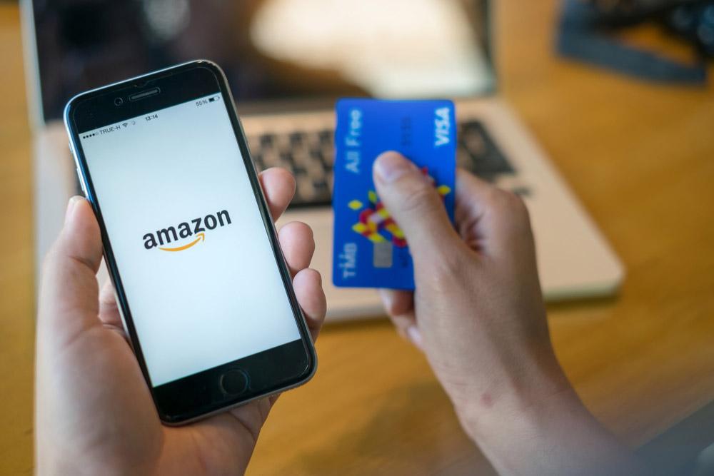 【Amazon】Chromeの機能拡張を使うだけで最安値で購入できるワザがある!