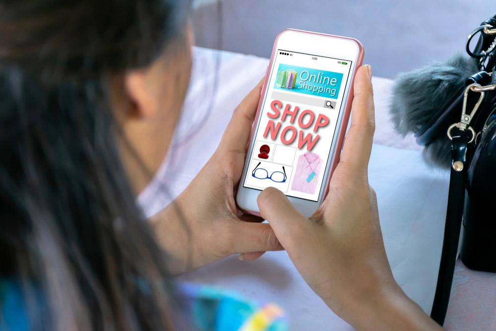 【iPhone】最近見た商品の広告にしつこく追われるのをどうにかしたい!
