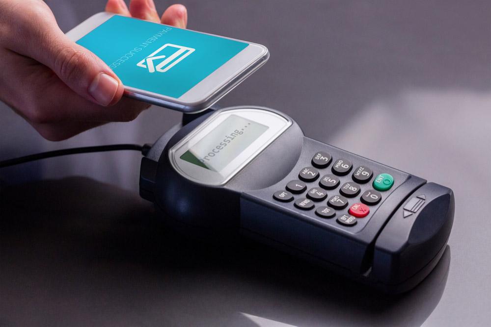 10月から消費税10%になったら電子マネー払いは5%還元ってホント?