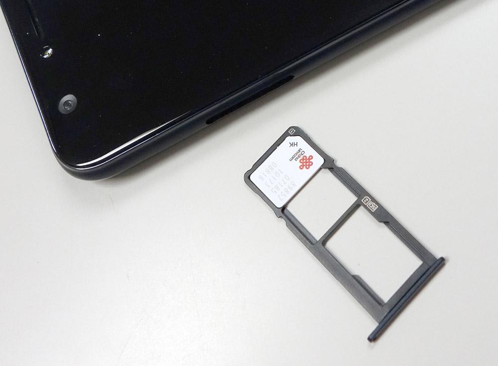【格安SIM】香港行くならプリペイドSIMカードが超お得!