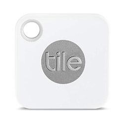 Tile Mate(電池交換版) 探し物/スマホが見つかる 紛失防止