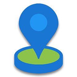 Fake GPS Location - GPS JoyStick