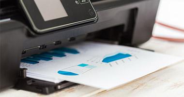 pdf a4までのプリンターでa3の印刷設定