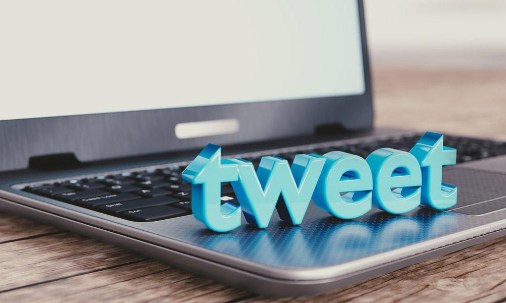 【Twitter】長文をツイートしたときに「連ツイ支援機能」が便利!