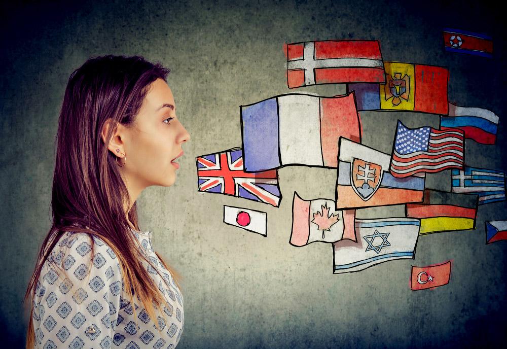 世界72言語、143カ国で2年間使えるSIM付き翻訳機! 言葉の壁がなくなる!