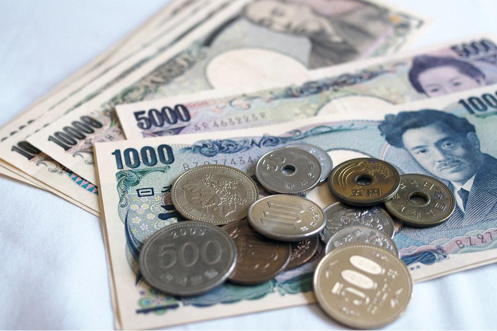 【今さら聞けない】硬貨になぜ年号があるの? 紙幣には製造年の記載がないのに!