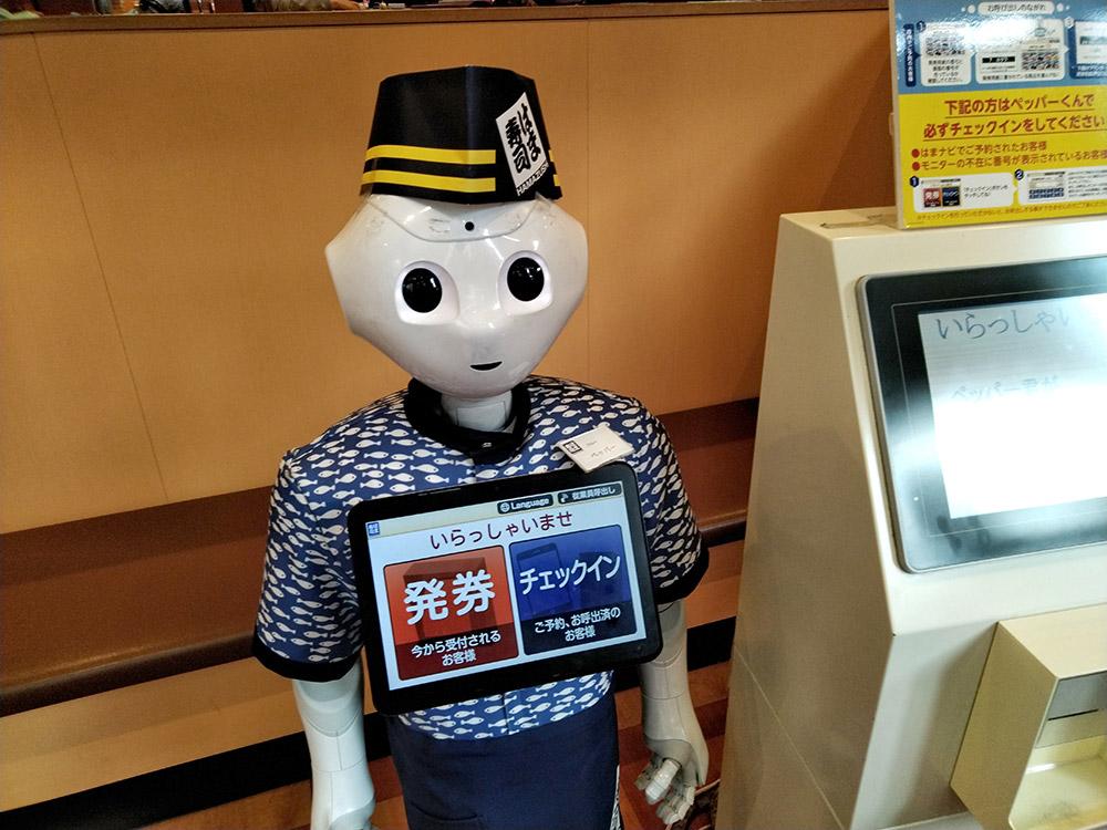 【裏メニュー】「はま寿司」には余ったネタで作る「まかないユッケ軍艦」がある!