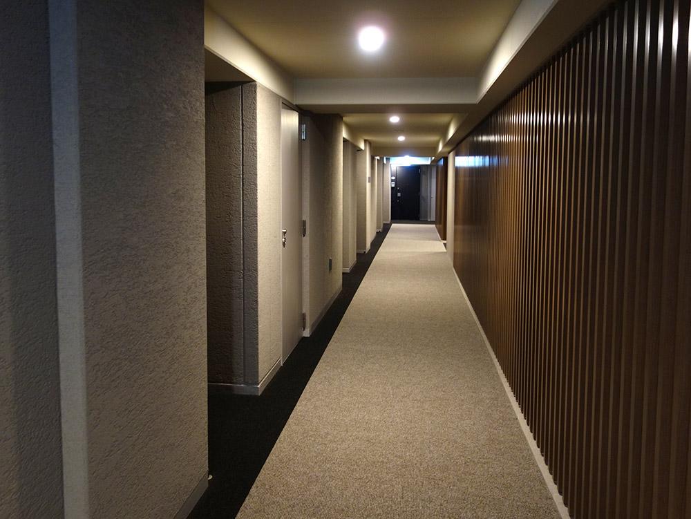【マンション】内廊下と外廊下はどっちがいいの? そのメリットとデメリット!