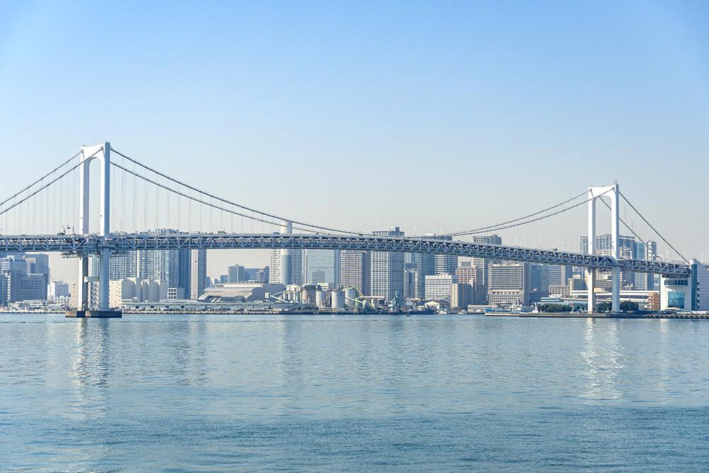 2020東京オリンピック選手村のマンションに住めるって知ってた?
