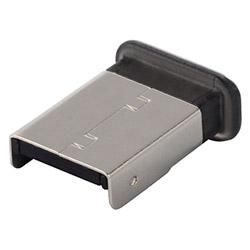 BUFFALO Bluetooth4.0 Class2対応 USBアダプター