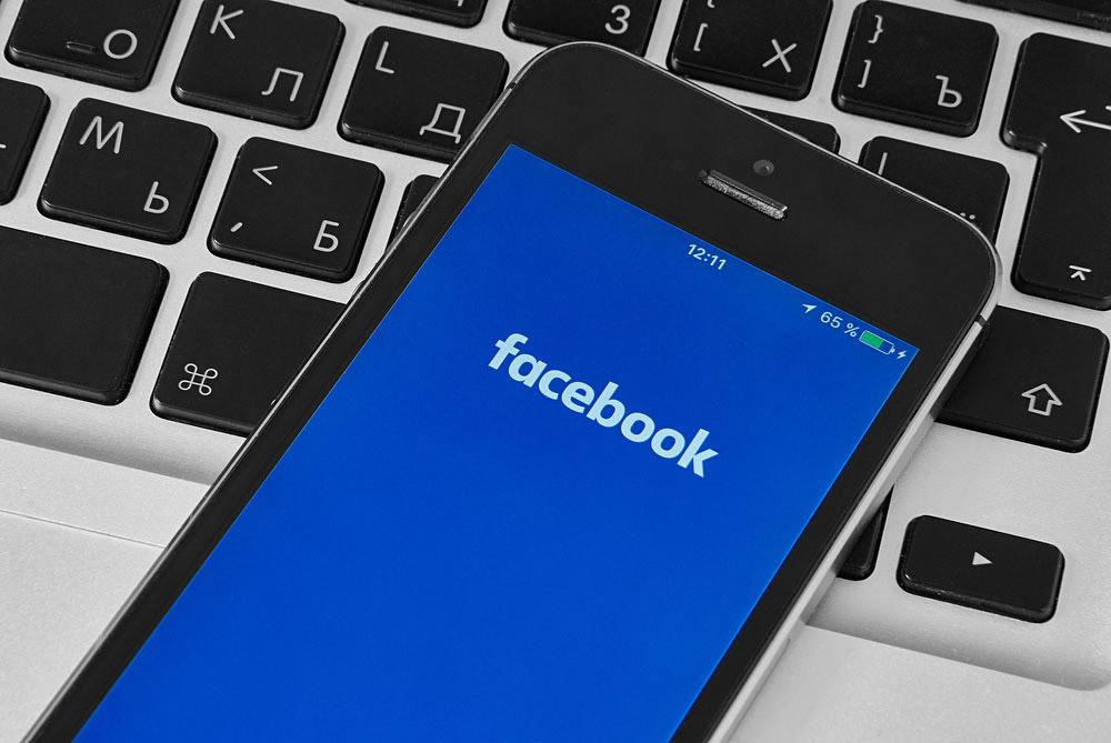 【Facebook】「知り合いかも」の通知を止めるにはどうしたらいい?