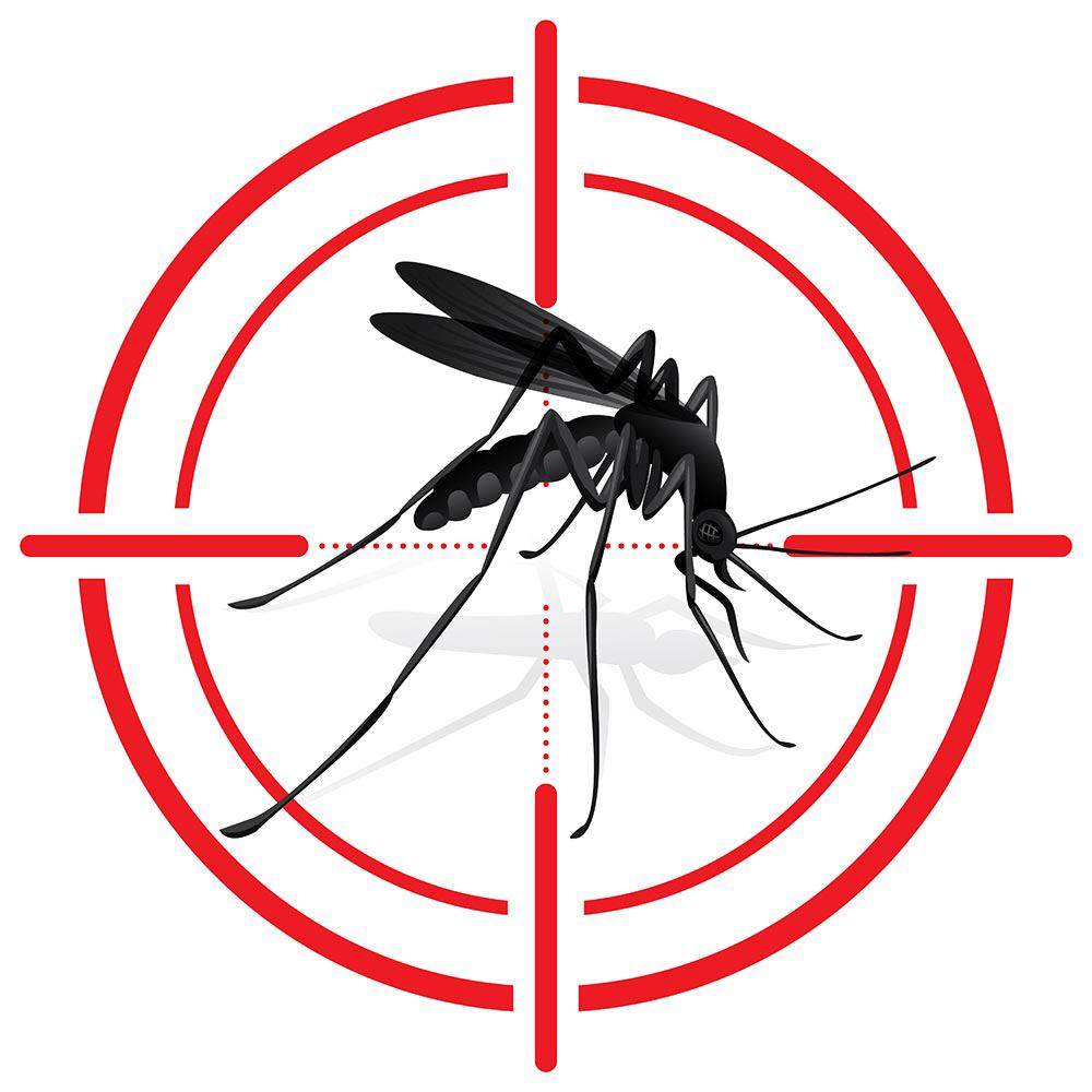 蚊や虫がホイホイ捕まるニトリの「LED捕虫器」って何?