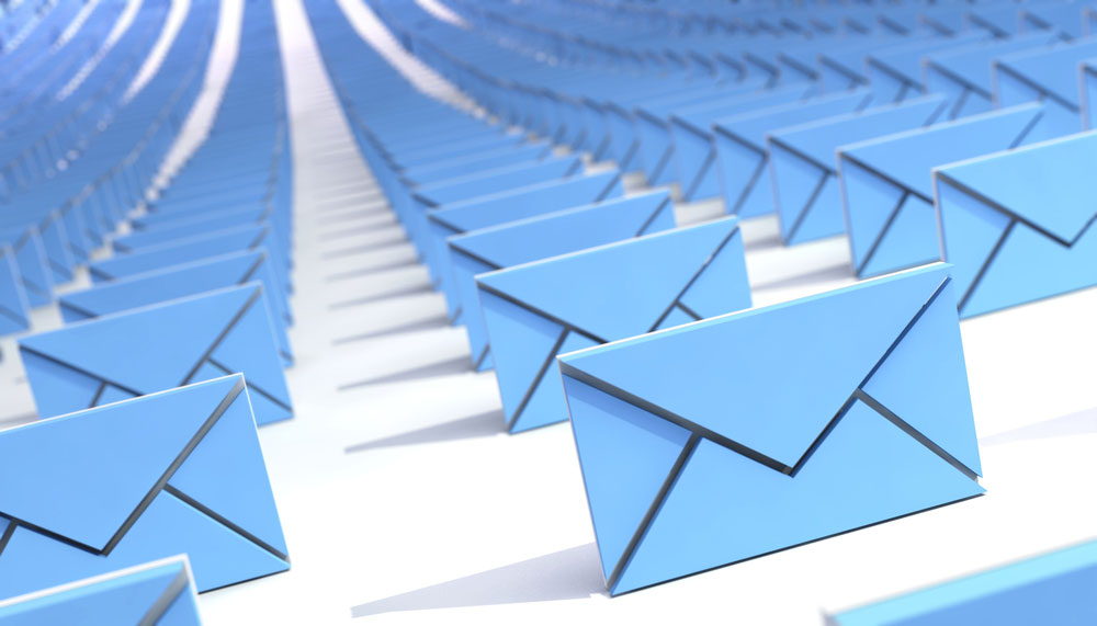 【Gmail】届いたメールを「一括削除」「すべて既読」など一番早く処理する方法はこれ!