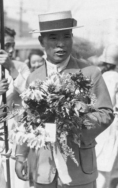 NHK大河ドラマ『いだてん』感動秘話! 55年かけてゴールしたマランソン選手!