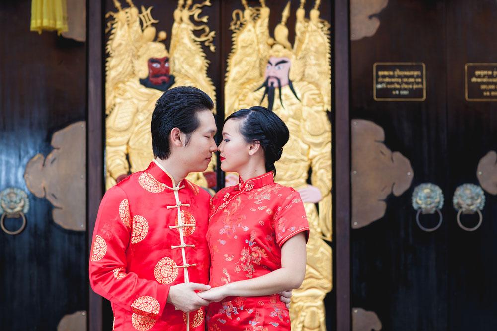 """中国語の「愛人」は""""奥さん""""の意味! 同じ漢字でも日本語とこんなに意味が違う!"""