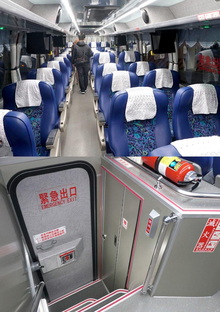 【台湾】台北市内に飽きたら隣町「新竹(チンチュー)」! 屋台街がオススメ!