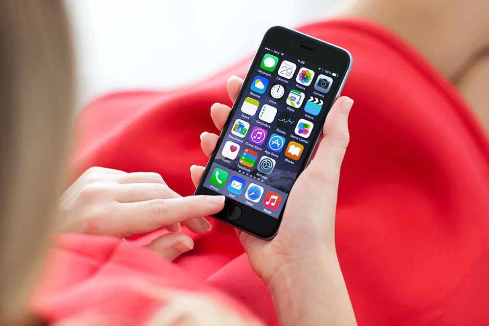 iPhoneでバッテリーを節約したいならアプリは終了しない方がいいって知ってた?