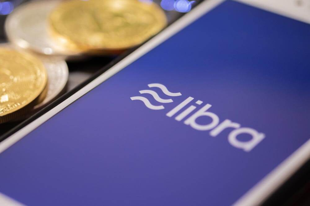 Facebookの仮想通貨「Libra(リブラ)」できること! 開始時期、参加企業をまとめてみた