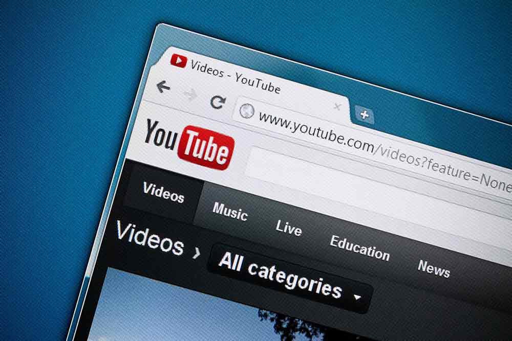 【YouTube】低評価な「釣り動画」に引っかからないために内容の評価をチェックする方法!