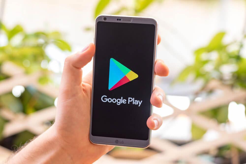 不審な課金があったらGoogle Playの「定期購入」を確認! いつの間にか有料期間へ