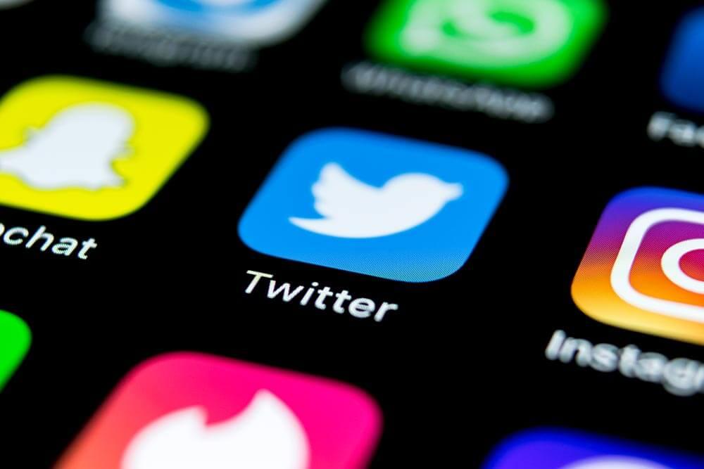 Twitterで相手の過去ツイートを「twilog」を使って調べる方法!