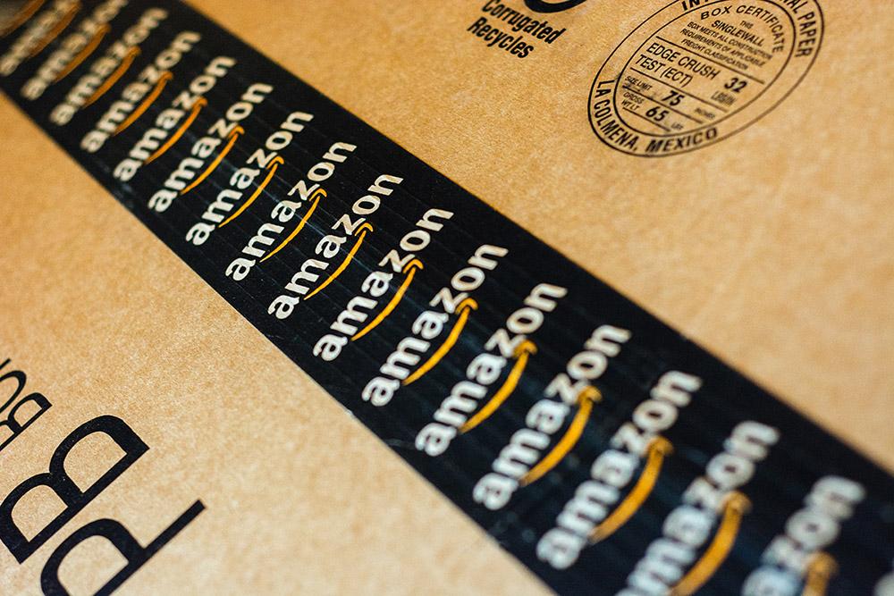 Amazonの商品受け取りは拒否できる? 拒否するとどうなる? 返金は?