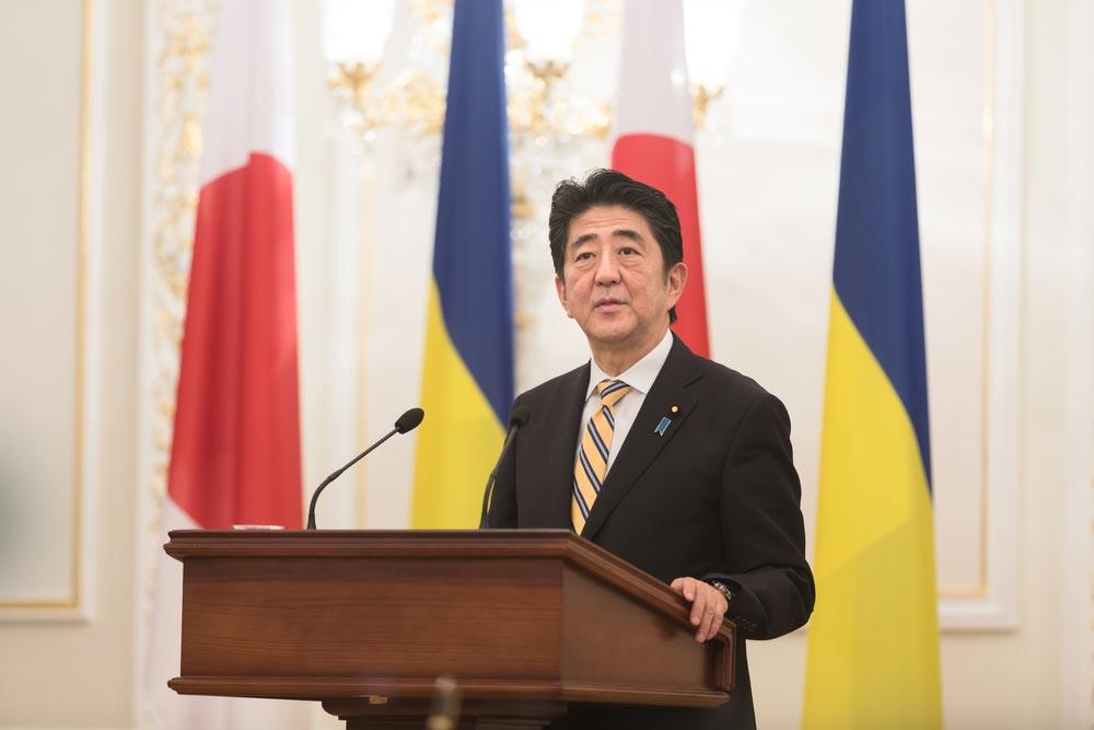 【雑学・豆知識】「首相と総理」「自首と出頭」など言葉の違いを言える?