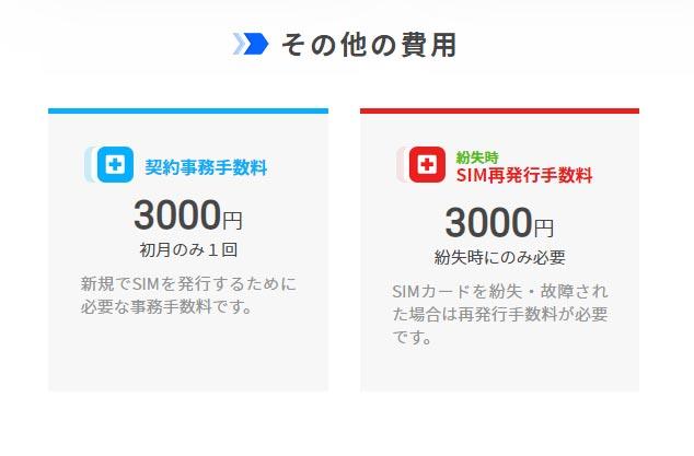 「Nomad SIM」は月額3,600円で月間100GBの縛りなしは本当にお得なのか?