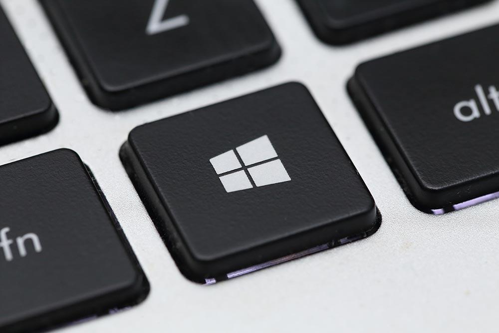 パソコンのバックアップしたシステムイメージを復元する方法!