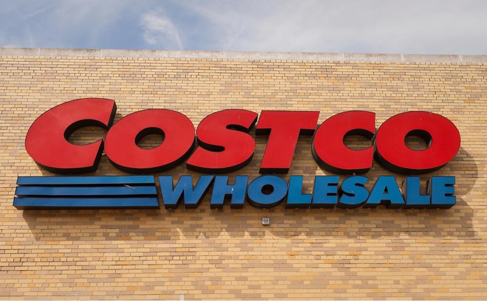 COSTCO(コストコ)なら常に「iTunesカード」が5%オフで購入できる!