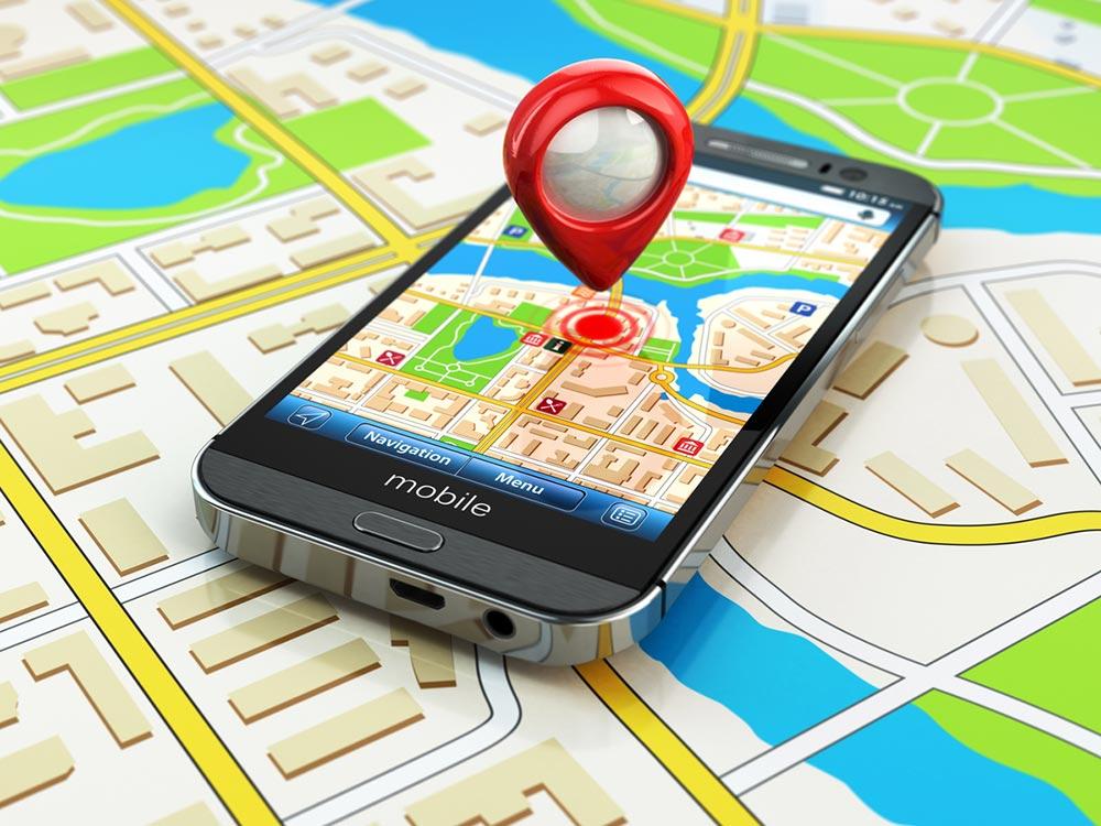 「GPS位置情報偽装」すると、どんなリスクがあるのかまとめてみた! ポケモンGOやドラクエウォークなど