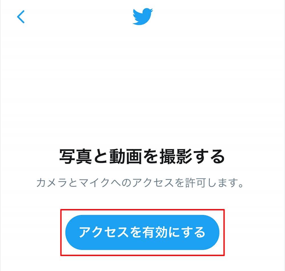 保存 リアルタイム 動画 twitter