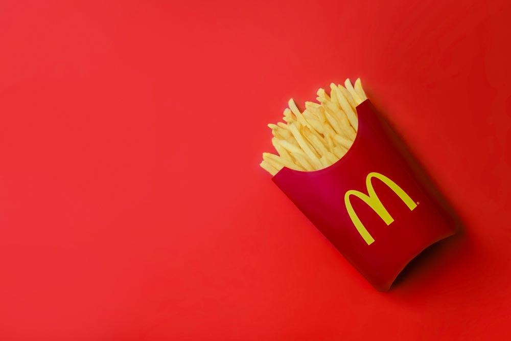 【消費増税】軽減税率でマクドナルドやケンタッキー、外食や持ち帰りの消費税はどうなるの?