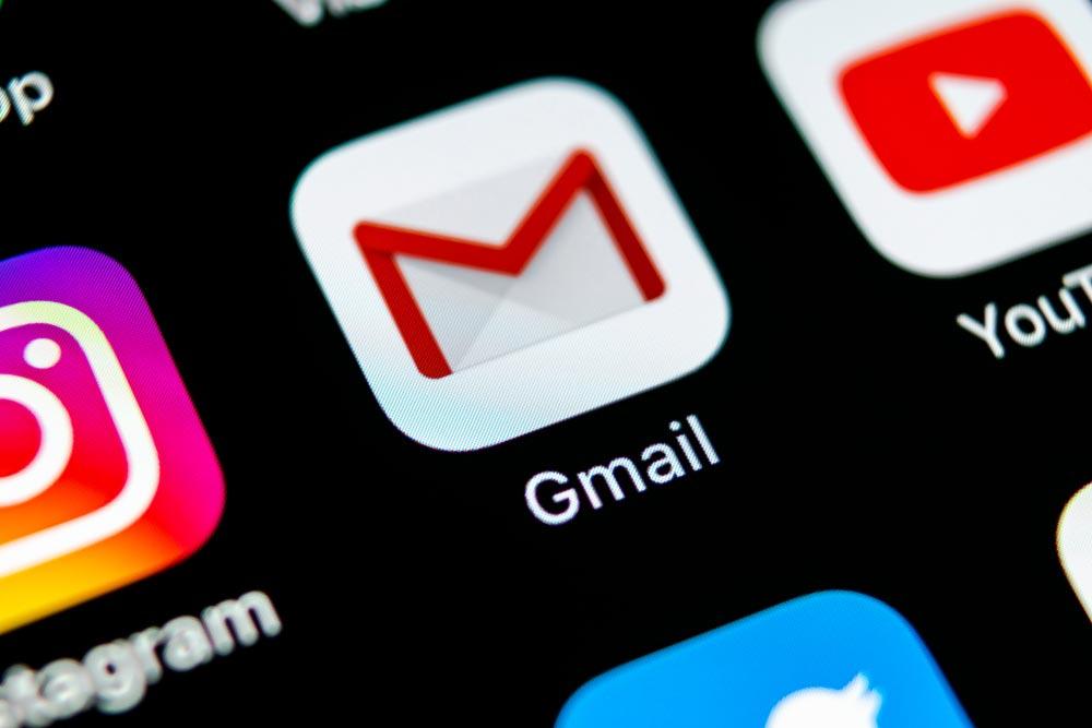 Google(グーグル)の終了した「inbox」 Gmailにはどのような機能が統合されたのか?