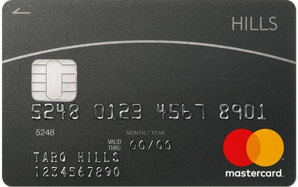 東京都心の駐車場が無料になるお得なクレジットカード7選!