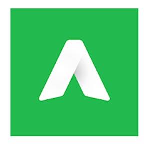 LINE カーナビ(Android)